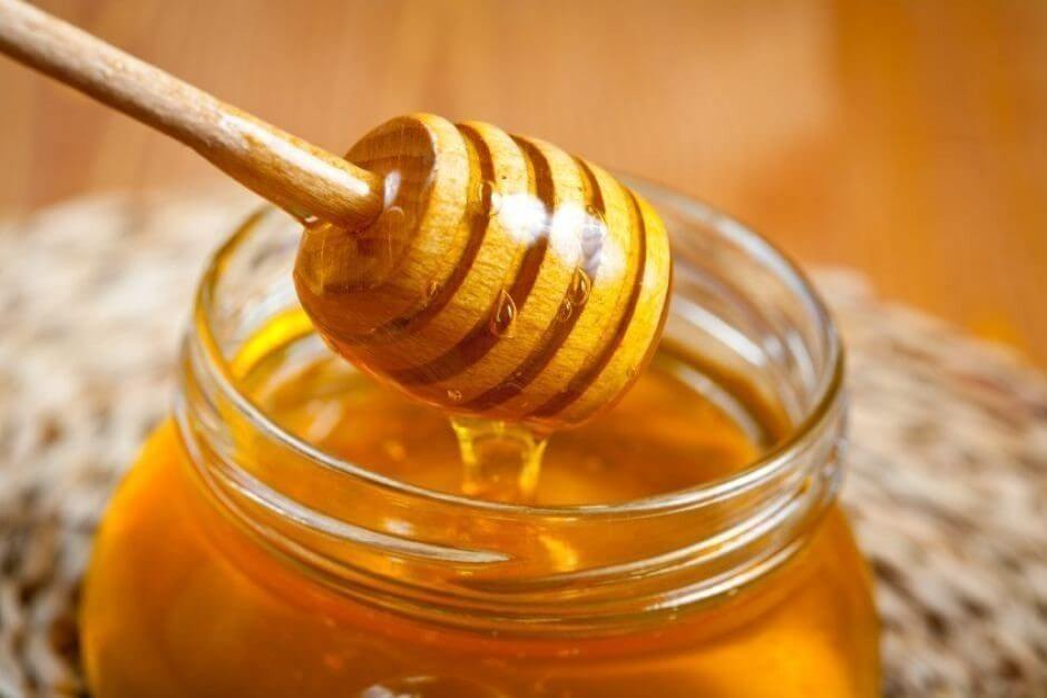 You are currently viewing 5 métodos infalíveis para saber se o mel que você compra é verdadeiro ou falso