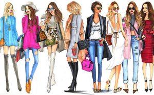 Read more about the article 9 Truques De Moda Que Ninguém Nunca Te Contou