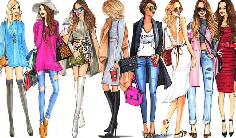 9 Truques De Moda Que Ninguém Nunca Te Contou