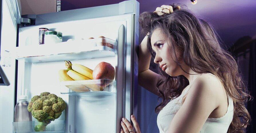 7 Piores Alimentos Que Você Nunca Deve Comer No Jantar