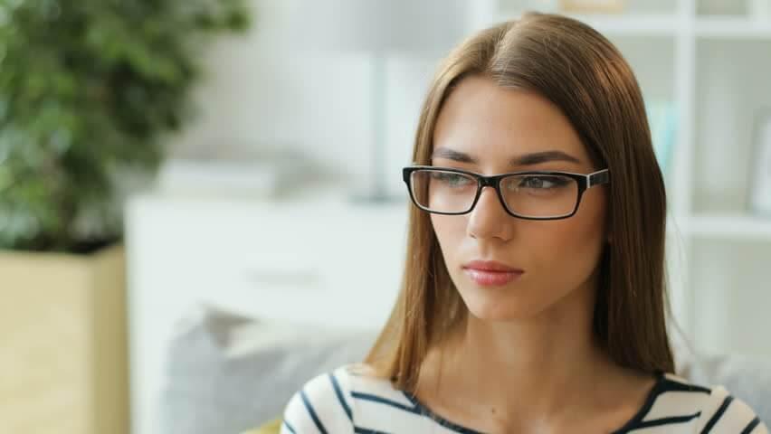 7 Truques Que Todo Mundo Que Usa Óculos Deve Saber