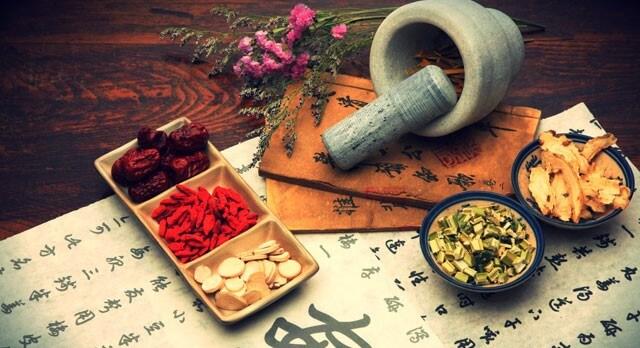 Para a Medicina Tradicional Chinesa a Saúde Da Sua Boca Diz Muito Sobre Sua Saúde