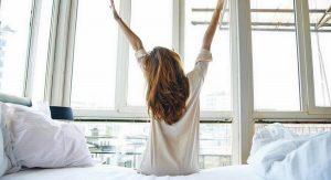 6 Motivos Para Acordar Às 6 Da Manhã – O 5 Vai Te Convencer
