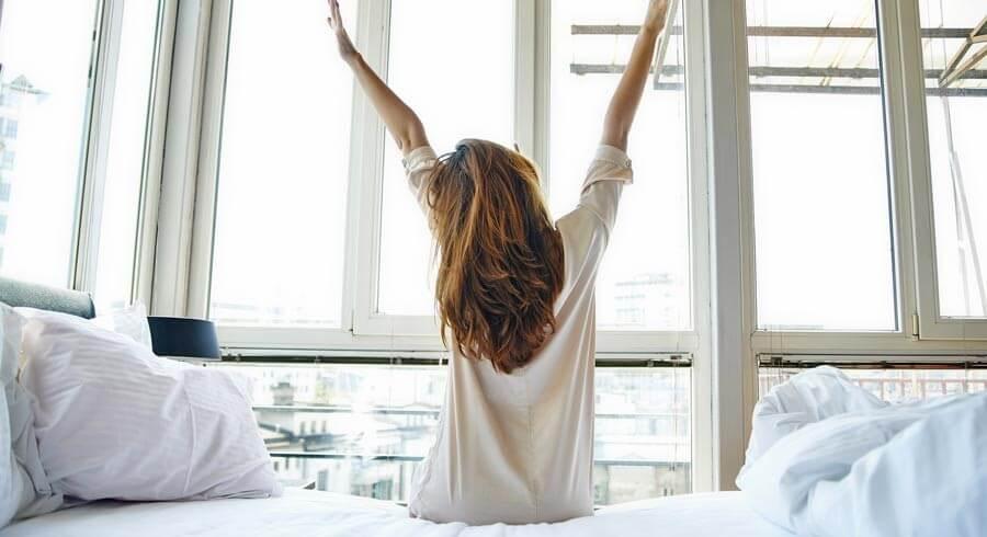 You are currently viewing 6 Motivos Para Acordar Às 6 Da Manhã – O 5 Vai Te Convencer