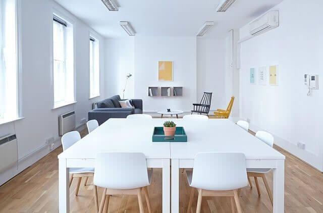 Dicas Para Manter a Casa Limpa Em Menos Tempo
