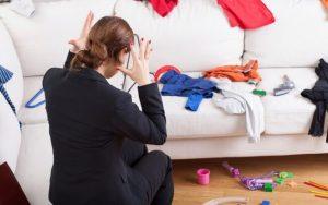 10 Ideias Práticas Para Organizar Sua Casa De Uma Maneira Fácil