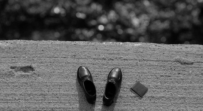 Como Descobrir Se Alguém Tem Pensamentos Suicidas? Esses São Os 5 Sinais