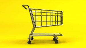 Como Praticar o Minimalismo No Supermercado?