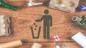 Como reduzir o lixo em casa? 10 Dicas