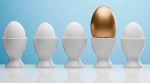 Como Saber Se Estou Ovulando: 4 Dicas Infalíveis Para Descobrir