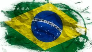 18 coisas que representam o Brasil mais do que futebol e samba, segundo os brasileiros