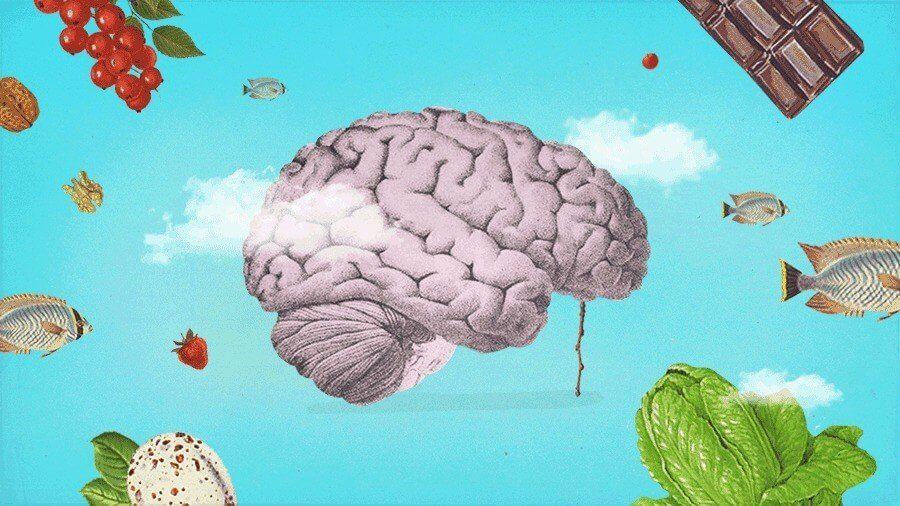 Sintomas Que o Seu Cérebro Está Desidratado