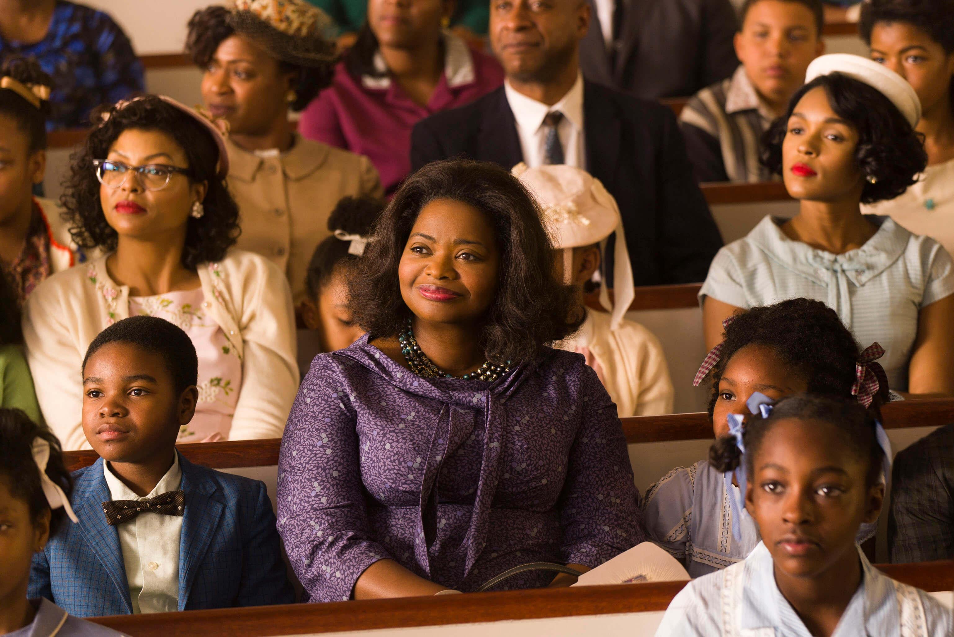 7 Filmes Da Netflix Para Quem SONHA e LUTA Por Um Mundo Sem Racismo