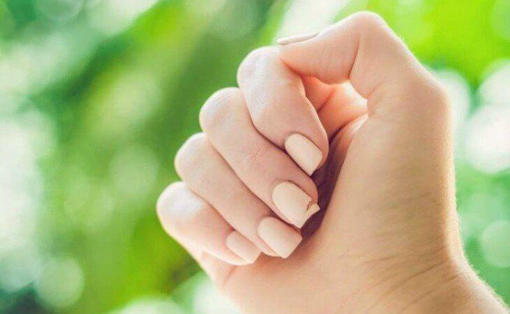 Unhas Fracas: 7 Causas Da Fragilidade + 5 Receitas Para Fortalecer De Vez
