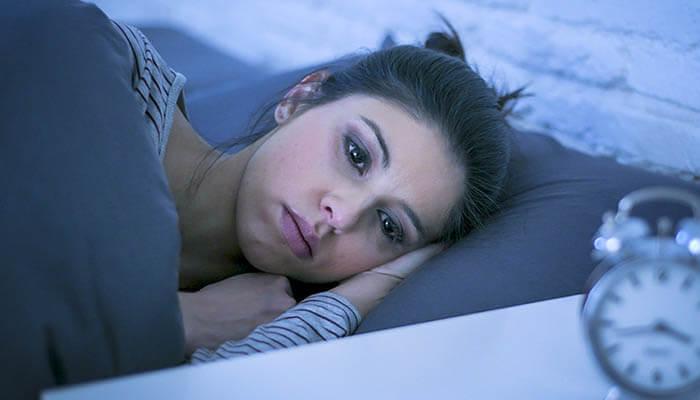 You are currently viewing Problemas para dormir? Beba esse Suco para relaxar e dormir melhor