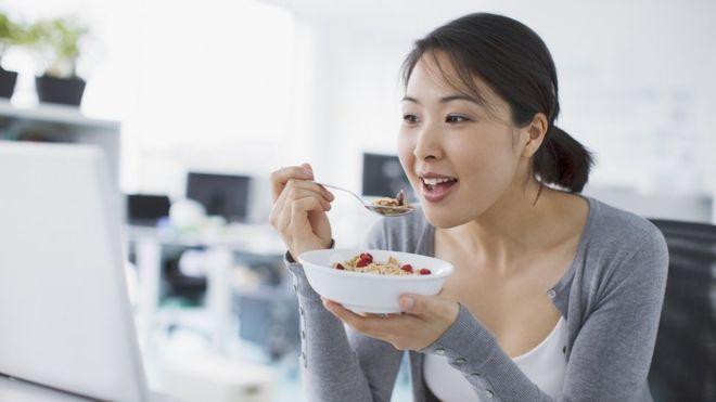 8 Alimentos que parecem ser saudáveis, mas não são – Você vai se surpreender com o #5