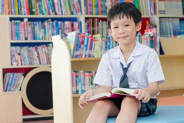 You are currently viewing 10 Fatos Sobre a Educação Japonesa Que Você Com Certeza Vai Querer Ensinar Ao Seu Filho