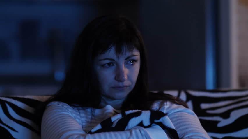 15 Filmes Para Morrer De Tanto Chorar Disponíveis Na Netflix
