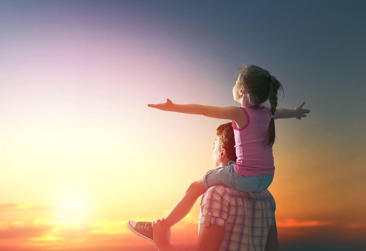 You are currently viewing 7 atitudes dos pais que impedem que os filhos se tornem bem-sucedidos