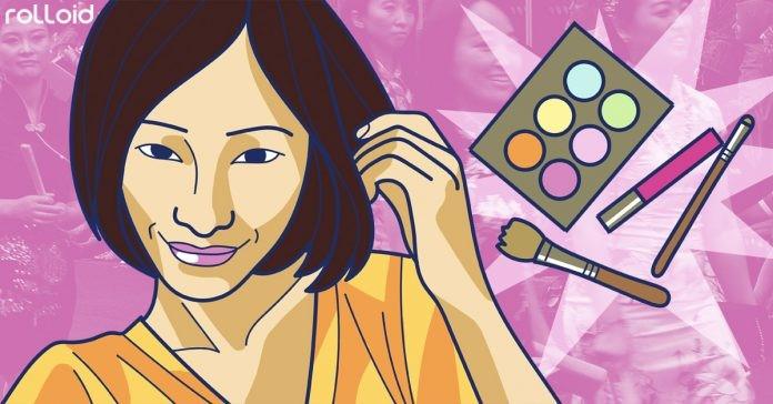 10 Coisas que as mulheres chinesas fazem diariamente para parecerem mais jovens