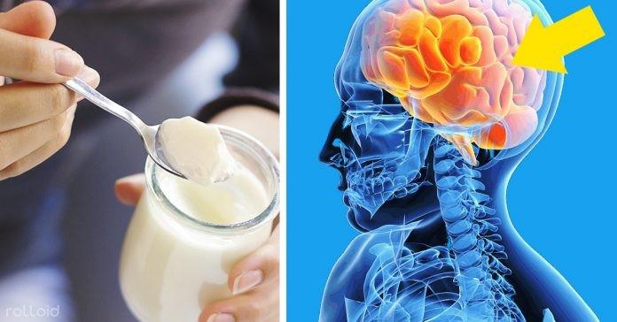 10 Hábitos comuns que danificam perigosamente o cérebro todos os dias
