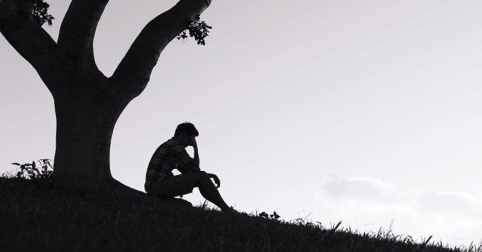 12 Coisas que você precisa saber se conhece alguém que tem depressão
