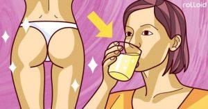 Read more about the article 8 Coisas que você pode fazer em casa para eliminar celulite em 1 mês