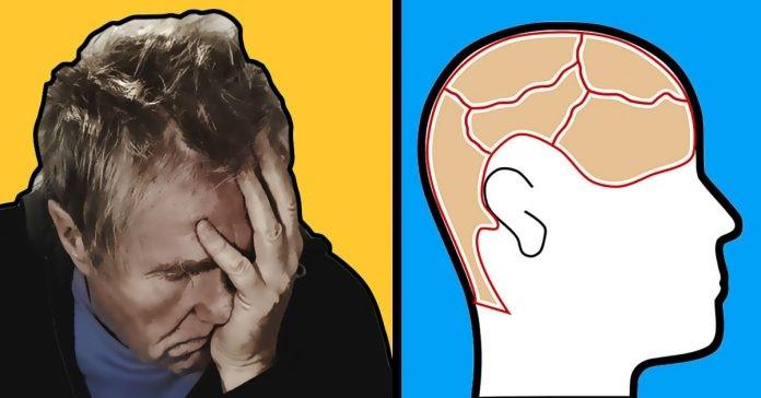 Aprenda a detectar a doença de Alzheimer a tempo, observando estes sintomas