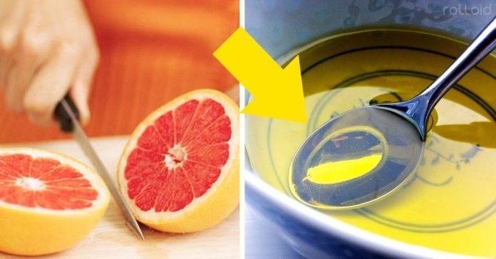 You are currently viewing Descubra quais alimentos o ajudarão a manter seu fígado forte e saudável!