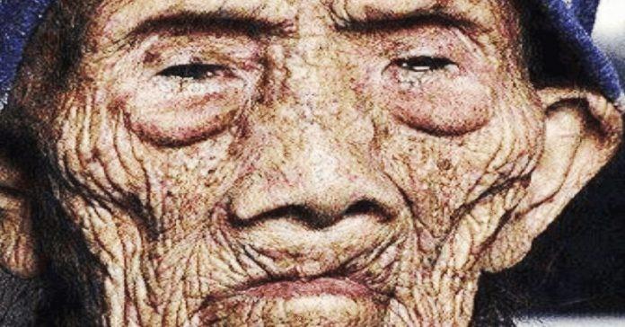 Li Chin Yuen: O homem mais velho do mundo quebrou o silêncio antes de morrer para revelar o segredo de sua longa vida!