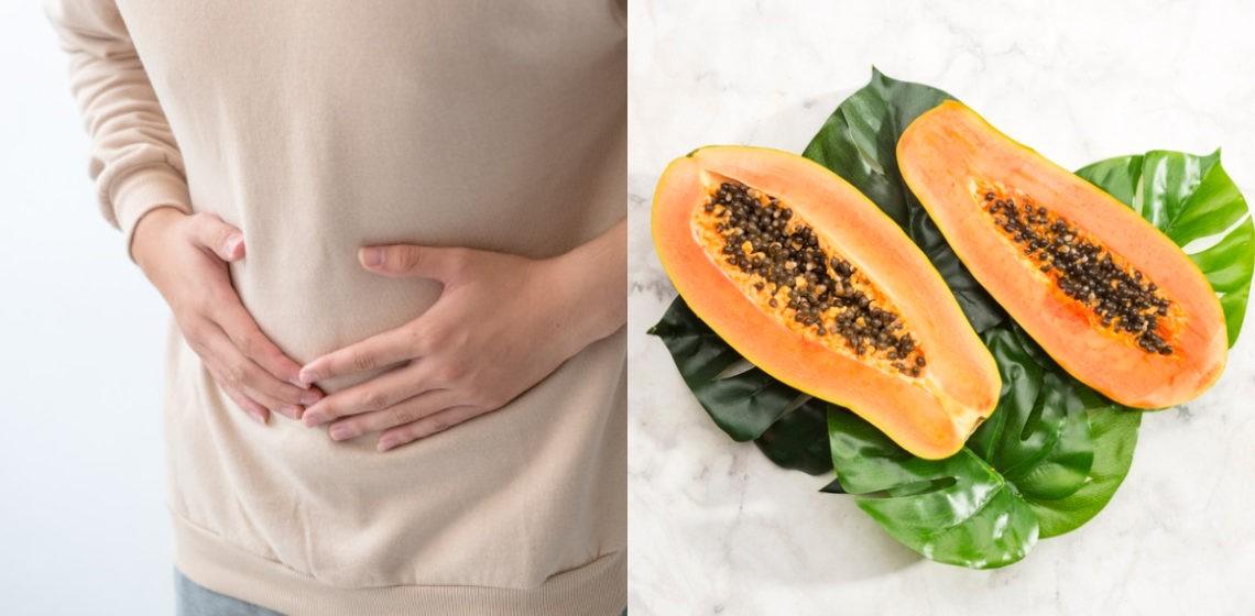 You are currently viewing 4 frutas eficazes para evitar gastrite e qualquer dor de estômago