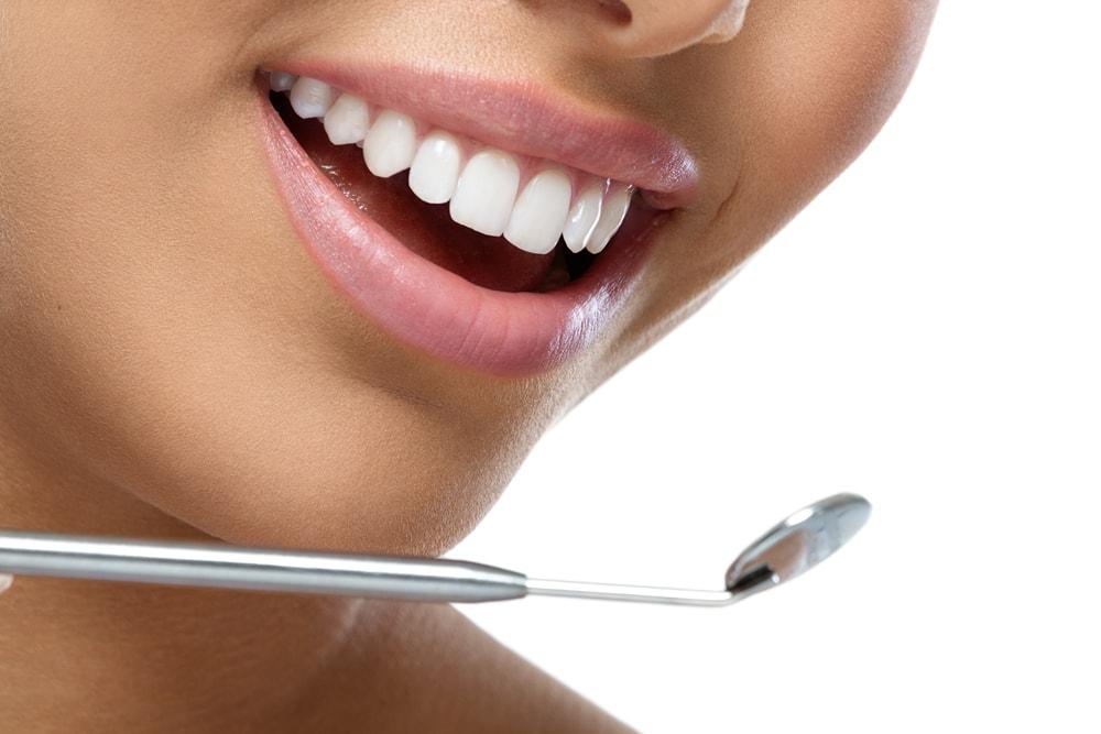 12 Coisas importantes que você deve saber sobre seus dentes