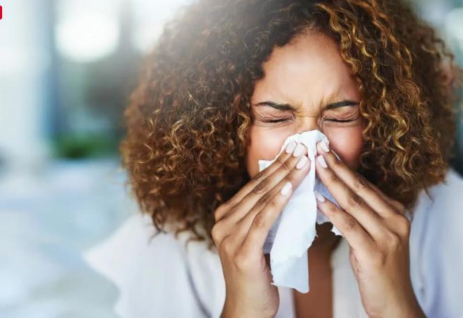 8 Fatos e curiosidades sobre espirros que você não sabia!