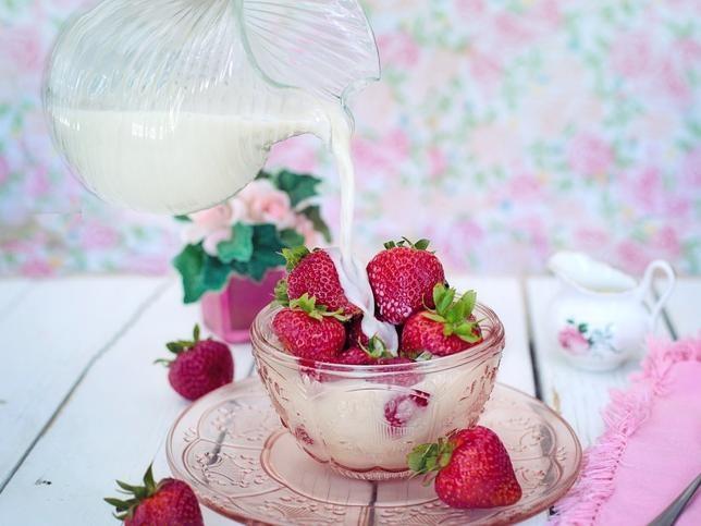 2 Receitas de leites vegetais para preparar o seu em casa