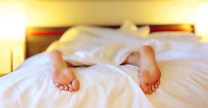 Cientistas explicam por que acordar cedo faz mal à saúde – Você vai gostar dessa notícia!
