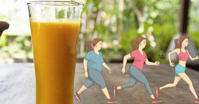 Descubra o que acontecerá com seu corpo se você consumir uma colher de sopa de açafrão por dia