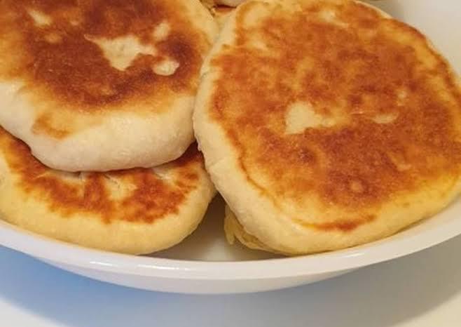 Receita de Pão de Queijo Fit de Tapioca – Leva Apenas 3 Minutos
