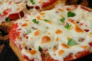 Como fazer queijo vegano de batata? Passo a passo