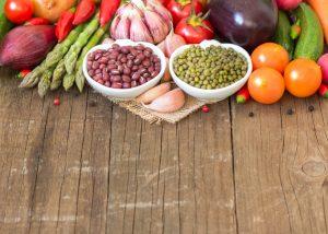 Por que ser vegano? Confira 12 Benefícios para a saúde