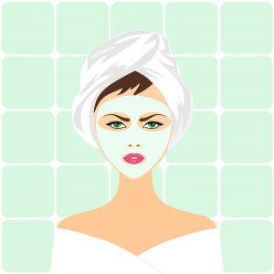 10 Truques de beleza caseiros que você vai querer testar!