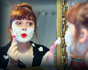 Cuidados com a pele: Truques caseiros, econômicos e eficazes!