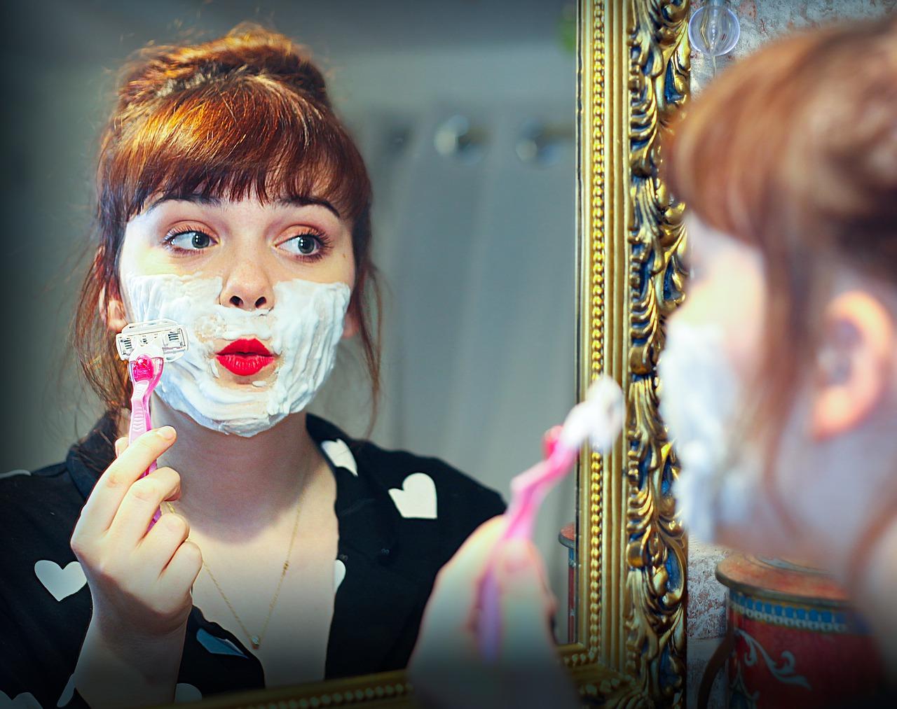 You are currently viewing Cuidados com a pele: Truques caseiros, econômicos e eficazes!