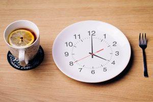 Jejum intermitente – Conheça os benefícios