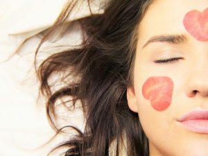 Cuidados com a pele: As melhores dicas para cada tipo de pele!