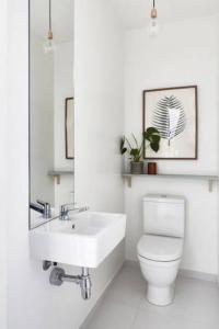 Read more about the article 5 Coisas que você deve eliminar do seu banheiro